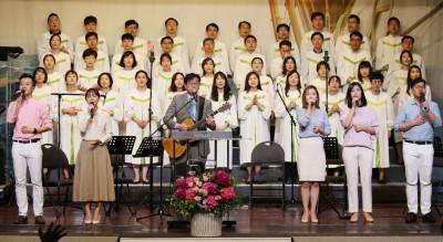 2019-05-31 여름말씀부흥집회