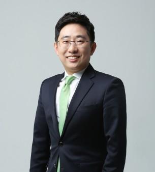박인영 목사