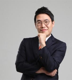 차준혁 목사