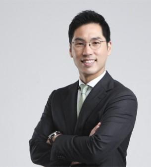 김정현 목사