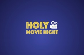 Holy Movie Night - 용기와 구원 , 나니아연대기2
